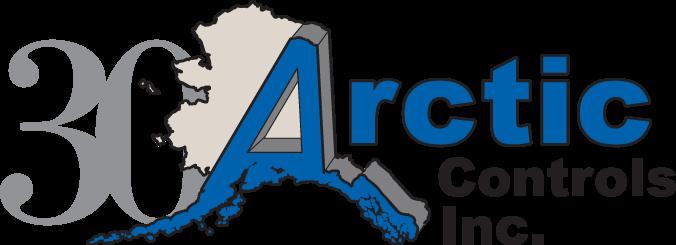 Arctic Controls